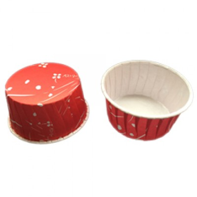 baking cup