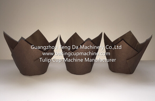 tulip muffin cup machine (2)